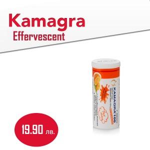 kamagra-Effervescent
