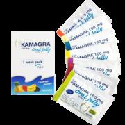 kamagra (1)